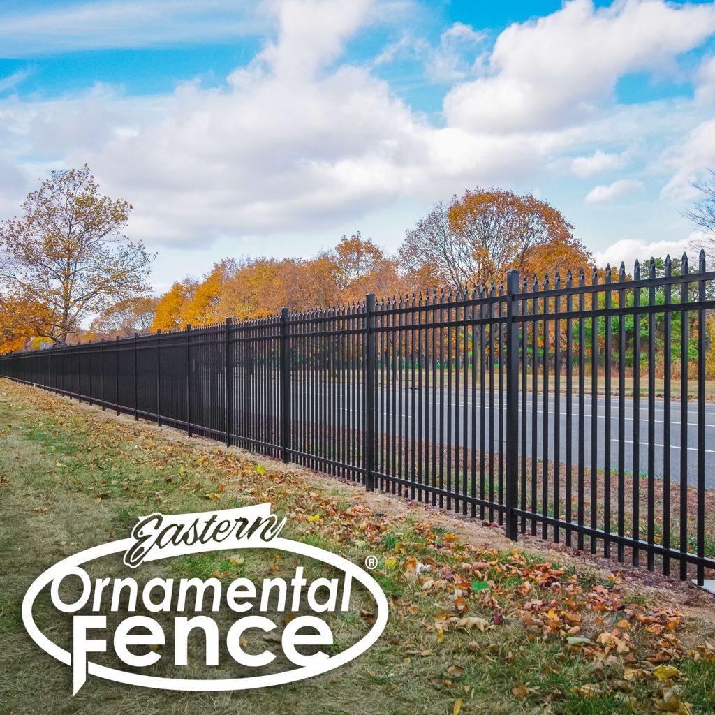 Commercial-Industrial-Eastern-Ornamental-Aluminum-Fence-Products-Header #ornamentalfence #aluminumfence #poolfence #aluminumrailing #railing #fencesupplies #railingsupplies #fence #fences #vinylfence #pvcfence #vinylfences #pvcfences #picketfence #fencecompany #fencecontractor #fenceinstaller #fencesupplies #longisland #longislandny #connecticut #rhodeisland #massachusetts #newjersey #pennsylvania #thenortheast #tristatearea