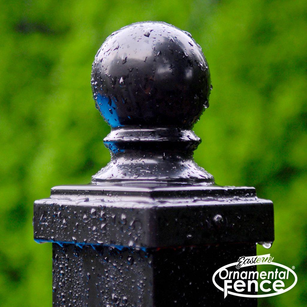 #ornamentalfence #aluminumfence #poolfence #aluminumrailing #railing #fencesupplies #railingsupplies #fence #fences #vinylfence #pvcfence #vinylfences #pvcfences #picketfence #fencecompany #fencecontractor #fenceinstaller #fencesupplies #longisland #longislandny #connecticut #rhodeisland #massachusetts #newjersey #pennsylvania #thenortheast #tristatearea