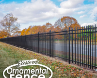 Commercial-Industrial-Eastern-Ornamental-Aluminum-Fence-Products-Header #ornamentalfence #aluminumfence #poolfence #aluminumrailing #railing #fencesupplies #railingsupplies #fence #fences #vinylfence #pvcfence #vinylfences #pvcfences #picketfence #fencecompany #fencecontractor #fenceinstaller #fencesupplies #longisland #longislandny #connecticut #rhodeisland #massachusetts #newjersey #pennsylvania #thenortheast #tristatearea