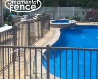 EO4OV-BZ-BRONZE-Eastern-Ornamental-Aluminum-Ovation-Style-Pool-Fence #ornamentalfence #aluminumfence #poolfence #aluminumrailing #railing #fencesupplies #railingsupplies #fence #fences #vinylfence #pvcfence #vinylfences #pvcfences #picketfence #fencecompany #fencecontractor #fenceinstaller #fencesupplies #longisland #longislandny #connecticut #rhodeisland #massachusetts #newjersey #pennsylvania #thenortheast #tristatearea
