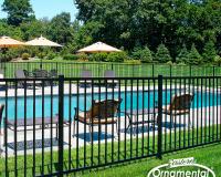 Eastern-Ornamental-Aluminum-Ovation-Fence-2