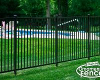 Eastern-Ornamental-Aluminum-Ovation-Fence-3