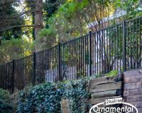 Eastern-Ornamental-Aluminum-Ovation-Fence