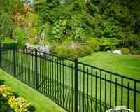 Eastern-Ornamental-Fence-EO54202-BK_0004